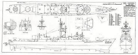 titanic gravy boat uk build diy ship plans ac4 pdf plans wooden mudroom storage