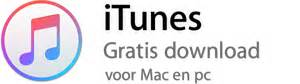 itunes affiliates download itunes apple apple itunes partners itunes downloaden