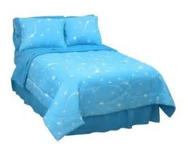 glow in the dark bedding glow in the dark bed set