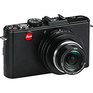 fastest point and shoot leica d lux5 10 1 mp compact digital