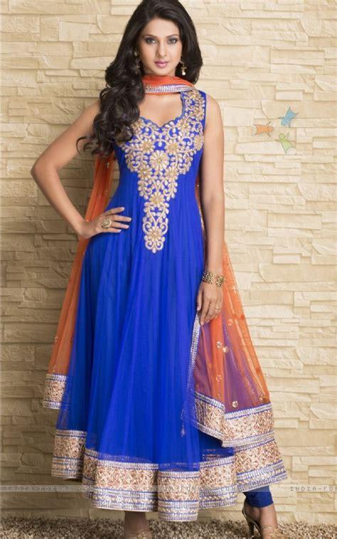 jennifer singh grover indian dresses fashion indian
