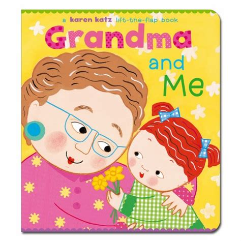 A Lift The Flap Board Book and me a lift the flap board book