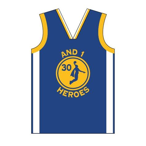 design basketball jersey australia 27 best sports jersey images on pinterest advertising