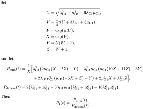 what is lambda in physics image gallery lambda equation