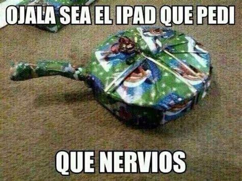 imagenes graciosas de regalos para navidad im 225 genes graciosas para whatsapp