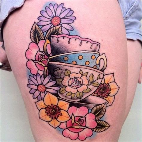 lotus tattoo brunswick 1000 images about get inked on pinterest bow tattoos