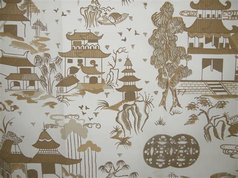 meg braff designs sybaritic spaces new wallpaper from the fabulous meg braff