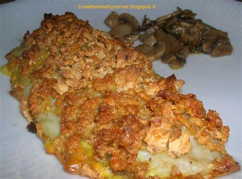cucinare pangasio cucinare pangasio con patate cotto e postato