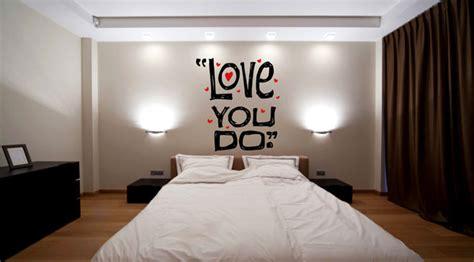 immagini innamorati a letto caminettimoderni stufe