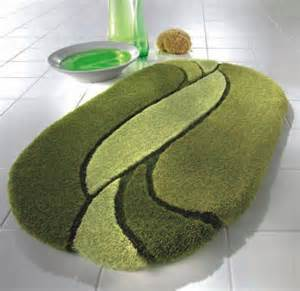 designer bathroom rugs bathrooms rugs room ornament