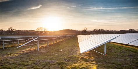 solar light tender lightsource lands maiden india solar tender solar power