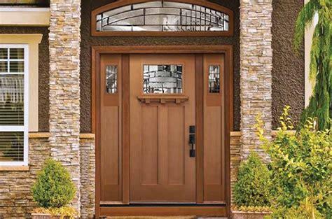 Masonite Exterior Doors with Altenative Window Supply Entry Door Products Masonite Entry Doors