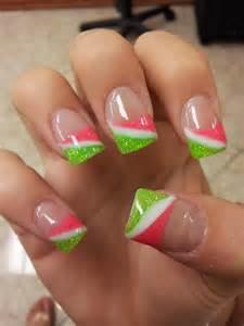 10 creative nail design ideas yeahmag