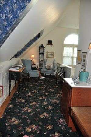 yelton manor bed and breakfast yelton manor bed and breakfast updated 2017 prices b b