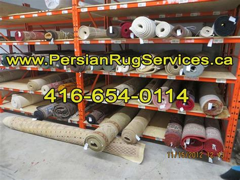 rug cleaning toronto rug cleaning in toronto by professional rug cleaners
