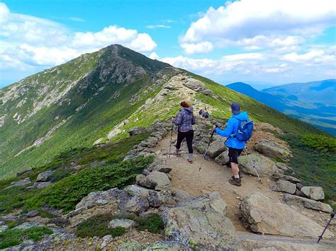 section 8 new hshire 83 best nh hikes images on pinterest new hshire