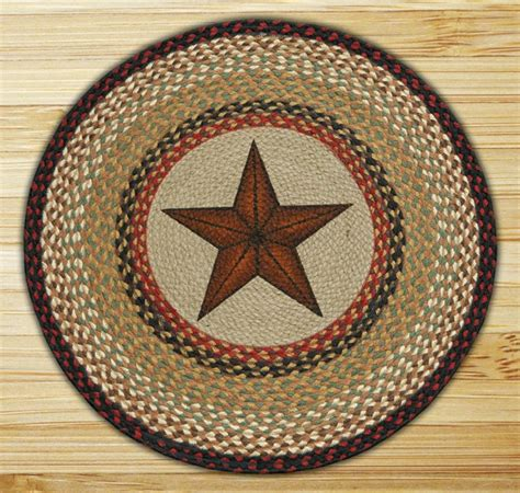earth rugs capital earth rugs braided jute rugs new arrivals from the patch