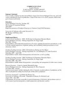 academic cv template word best photos of academic cv exles academic curriculum