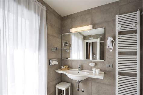 motel bergamo con vasca idromassaggio con idromassaggio hotel spa miramonti rota imagna