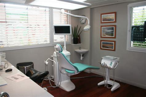 Cabinet Radiologie Toulouse by Dentiste Toulouse L Union Cabinet Dentaire St Caprais