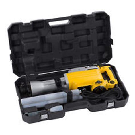 Hitachi Hammer 39 5 Joule Ph65a abbruchhammer zeppy io