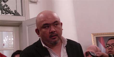 biography ahok aryananda john biography