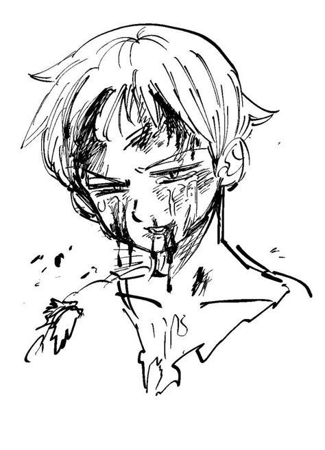 埋め込み画像 | Nanatsu, Shoujo mangá, 7 pecados