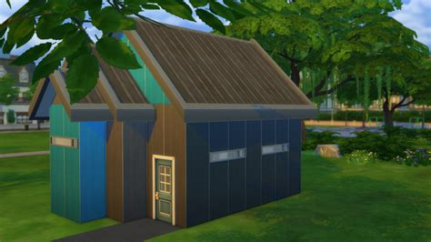 build home 10k building on a budget tips for a stylish 10k starter build