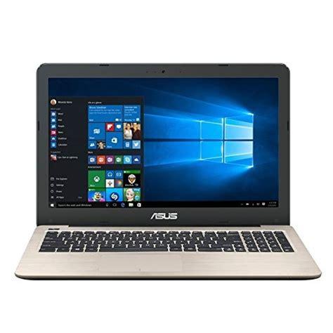 Asus Laptop Drivers For Windows 10 asus f556uv laptop windows 10 driver utility manual
