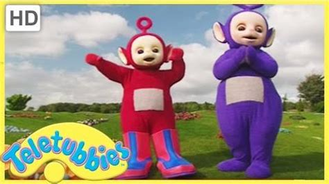 list of teletubbies episodes and videos wikipedia boots teletubbies wiki fandom powered by wikia