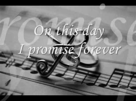 my lyrics gothilia the gift jim brickman lyrics mp3 mp4 hd