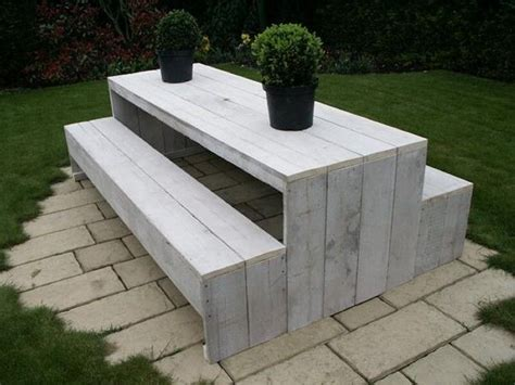 outdoor furniture made from wood pallets best 25 pallet furniture ideas on palete furniture pallet projects and wood pallet
