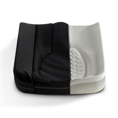 cuscini posturali cuscini posturali antidecubito axiom ki mobility