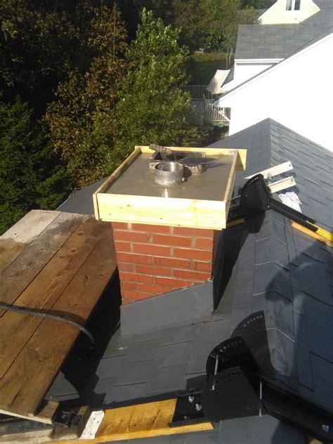 Chimney Liner Installation Companies - chimney liner installations pro chimney services