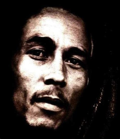 bob marley full biography reggaeking bob marley biography profile life story