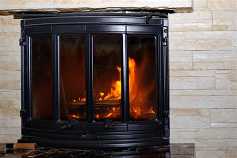 Fireplace Doors Michigan by The Value Of Glass Doors For Your Fireplace Royal Oak Mi