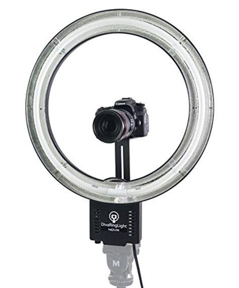 circle light for filming ring light 18 quot ring light buy in uae