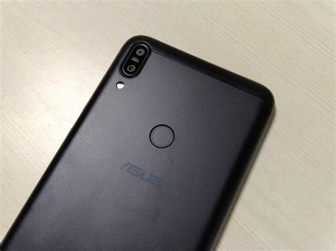asus zenfone max pro m1 price specifications