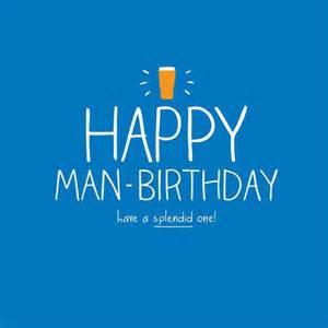 birthday card happy jackson happy man birthday