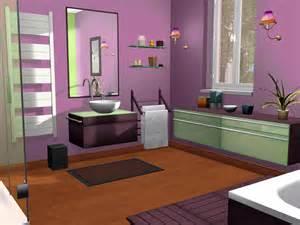 salle de bain virtuelle 3d architecte facile