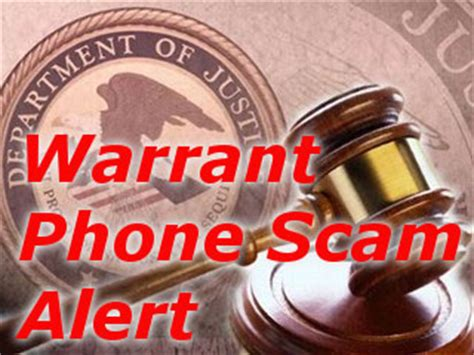 Washoe County Sheriff Warrant Search Washoe County Sheriff S Office Northern Nevada S Service Enforcement Agency