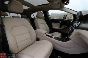 Mercedes 250 Interior 2016 Mercedes Gla 250 Exterior 001 The About Cars