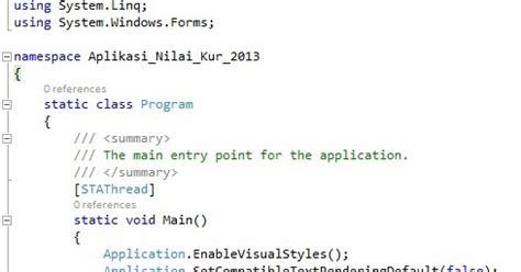 Belajar Pemrograman Populer 3 In 1 Java Vb Dan Php Edy Winarno perbedaan bahasa pemrograman vb net dan bahasa c sahrp sector code