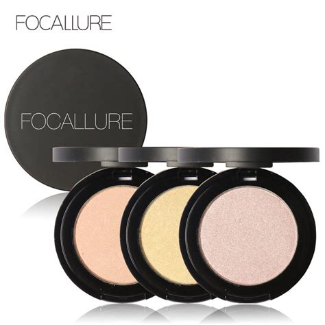 aliexpress focallure aliexpress com buy focallure 5 colors imagic brand