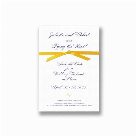 wedding invitations dublin wedding invitations ireland wedding stationery larger sized royalty white card by william