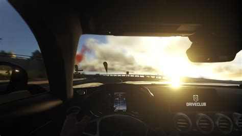 new porsche 928 revealed amg gt partially revealed in racing game reminds us of a