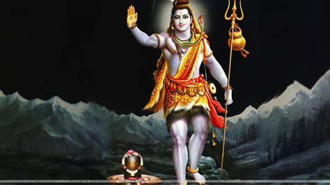 desktop wallpaper hd lord shiva lord shiva hd wallpaper free download lord shiva