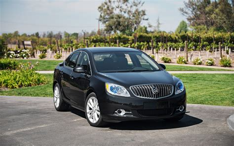 turbo buick 2013 buick verano turbo current models drive away 2day