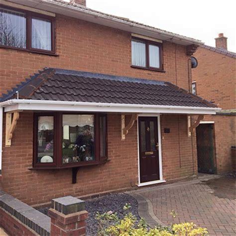 house canap pvcu direct pvcu doors pvcu windows conservatories