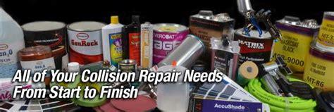 automotive paint supplies automotive automotive paint supplies
